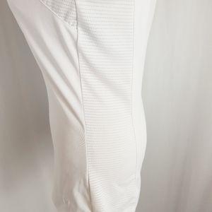 Fila Tops - 💥Just In💥Fila Active Wear Top...White...Size L